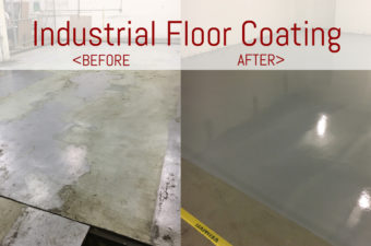 Flooring Rehab, it's our thing